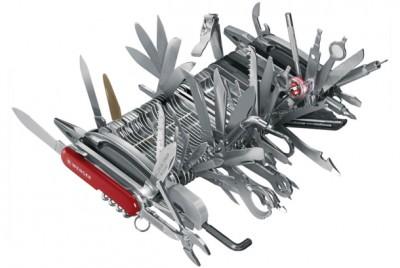 121116ECknife