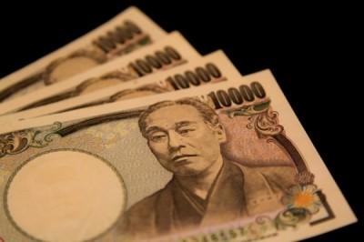 money-600x400