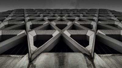 architecture-1081912_1920