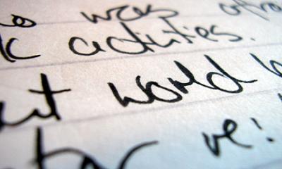 writing-step-1