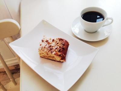 pastry-1116140_1920