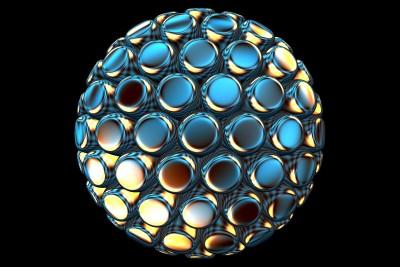 sphere-1092913_1920
