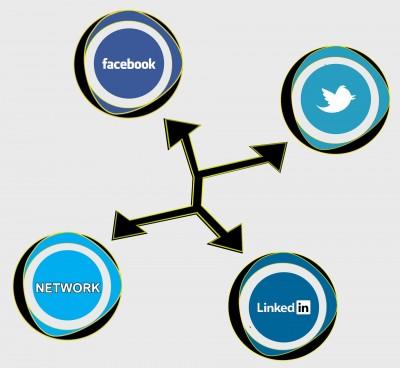 network-1150082_1920