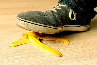banana-peel-956629_1280