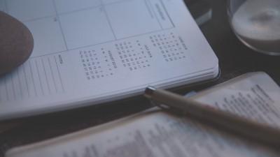 diary-1149992_1280