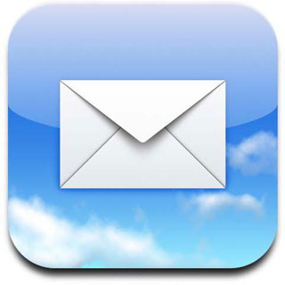 iphone_mail_icon1