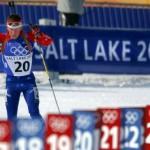 biathlon-83526_1280