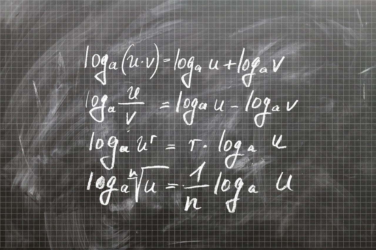 logarithm-1544756_1280