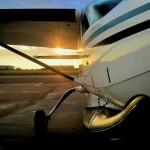 aircraft-328031_1280
