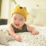 baby-1270030_1280