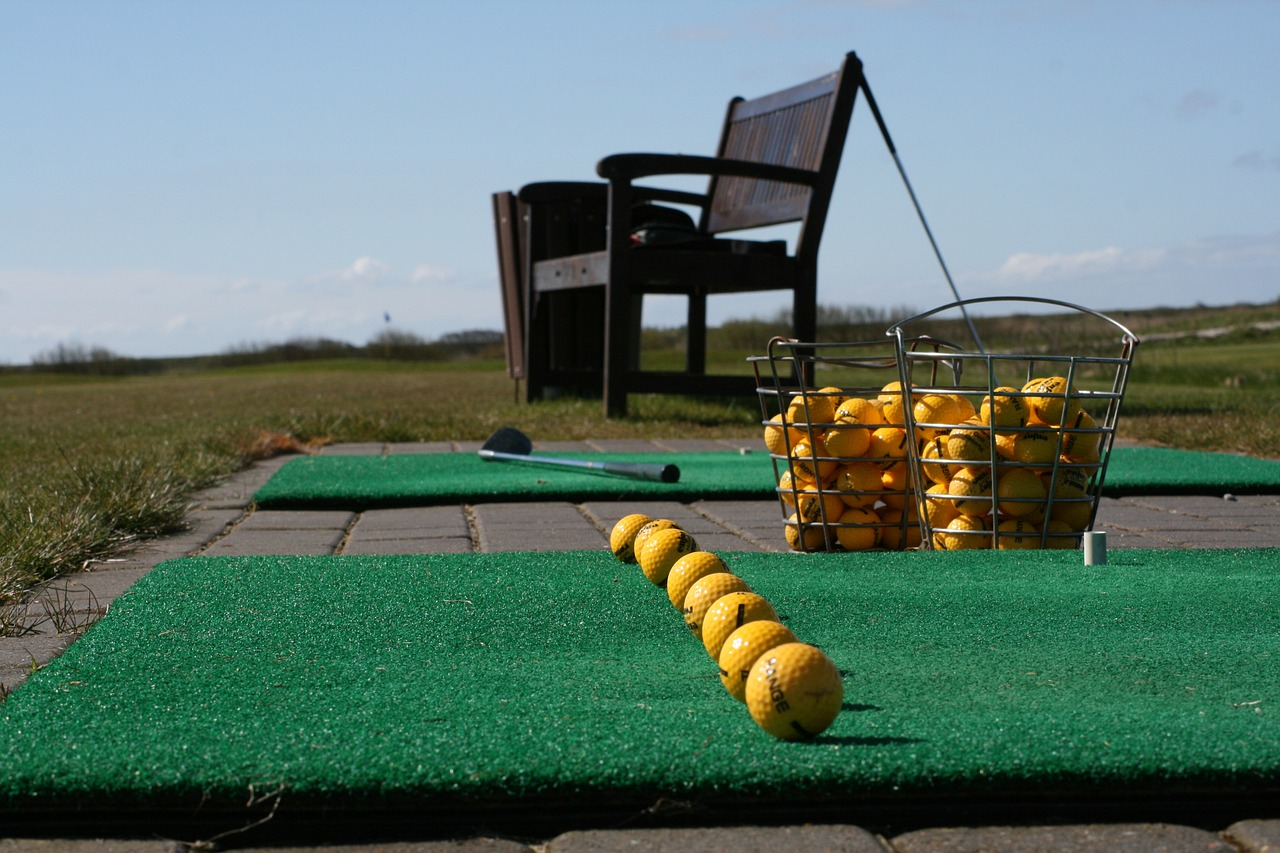 golf-1962479_1280